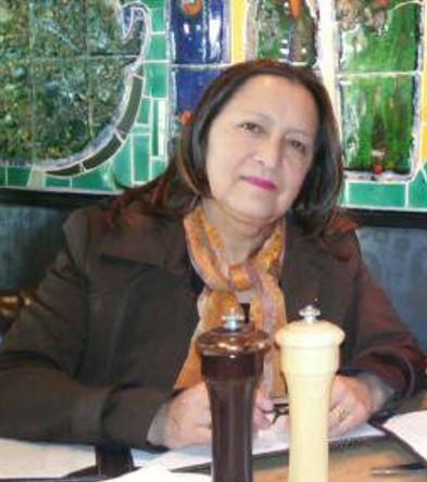 Yolanda Cuevas.jpg