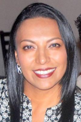 Gabriela Ortiz.png