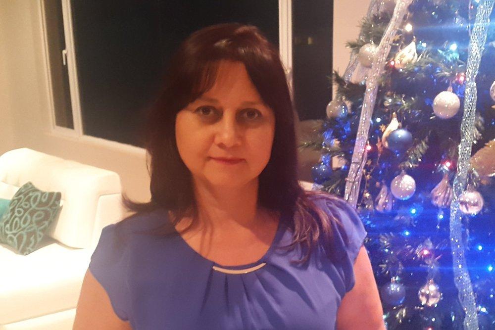 Narciza Herrera.jpg