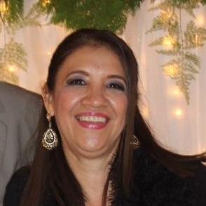 Laura de León.jpg