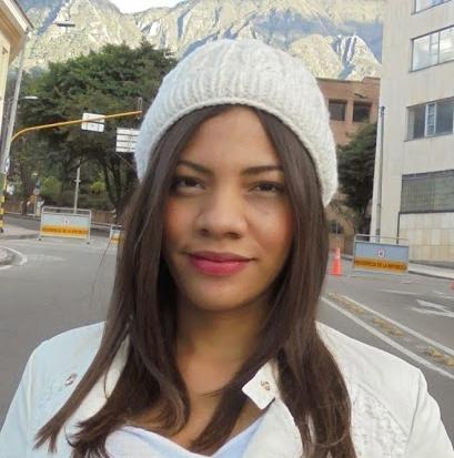 Lina Vanessa Ledesma.png