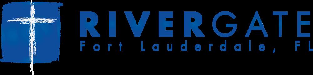 Rivergate Logo.png
