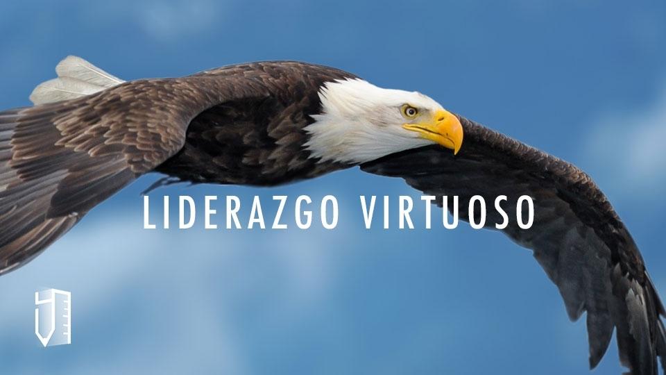Liderazgo Virtuoso