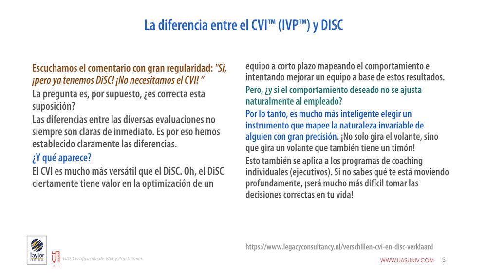 180720 KJC 2.0 DONE La diferencia entre el CVI™ (IVP™) y DISC.003.jpeg