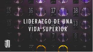LIDERAZGO DE UNA VIDA SUPERIOR.png