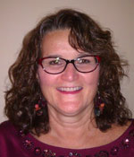 Deb Maloney Director of Finance and Operations Deb joined the staff at The LaSalle Street Foundation as the Director of Finance and Operations in October 2013. She has 20 years experience in Accounting working for a number of insurance companies as well as small businesses. She earned a BS in Finance at Northern Illinois University and an MBA at Governors State University with an emphasis in Accounting and Information Systems. Deb has 2 sons that are currently attending college. Email Deb