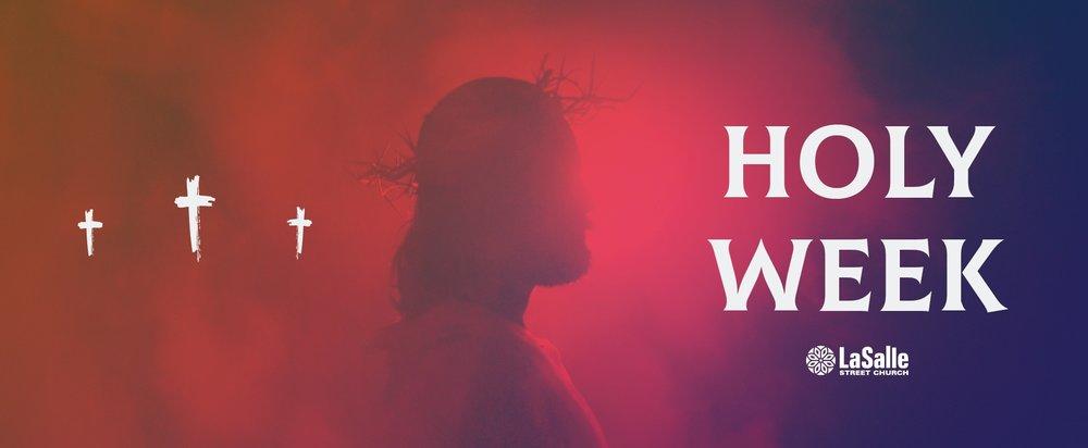 Holy+Week+Slide+BG.jpg