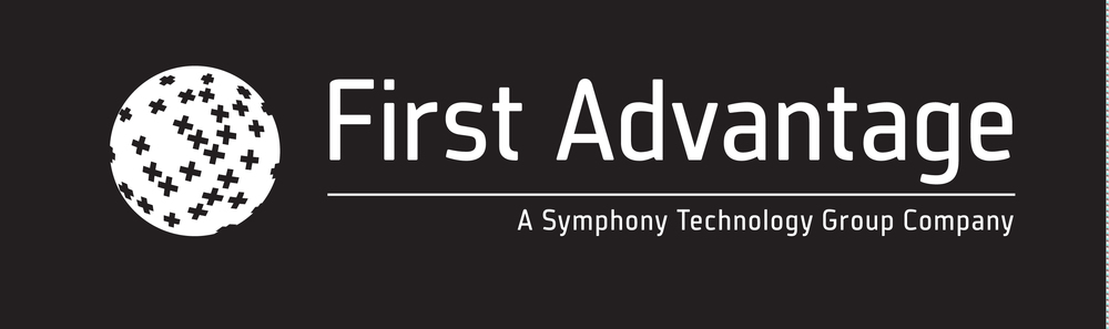 A First Advantage Company