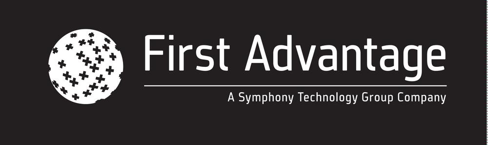 A First Advantage Company