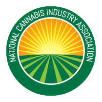 National Cannabis Industry Association Logo