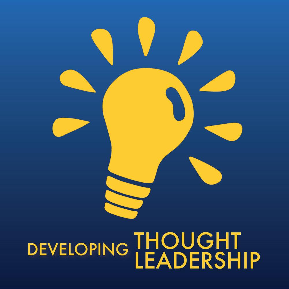 leadershiptiptuesweb.jpg