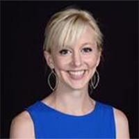 Claire Condrey