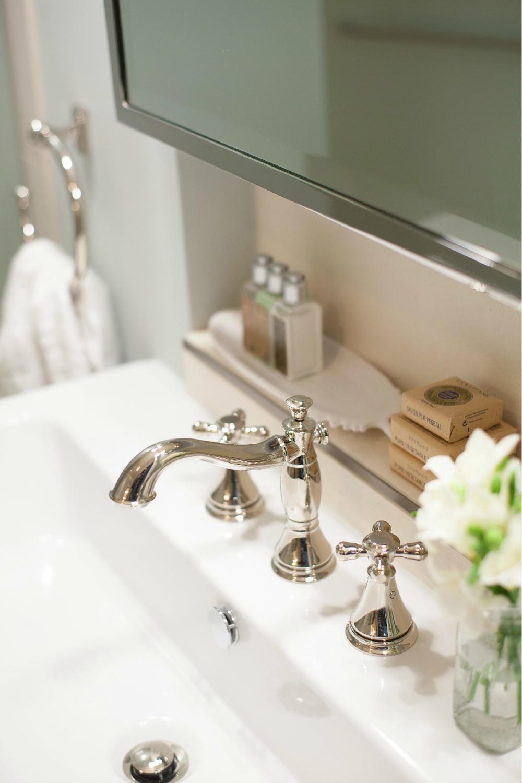 bath_558446206789c.jpg
