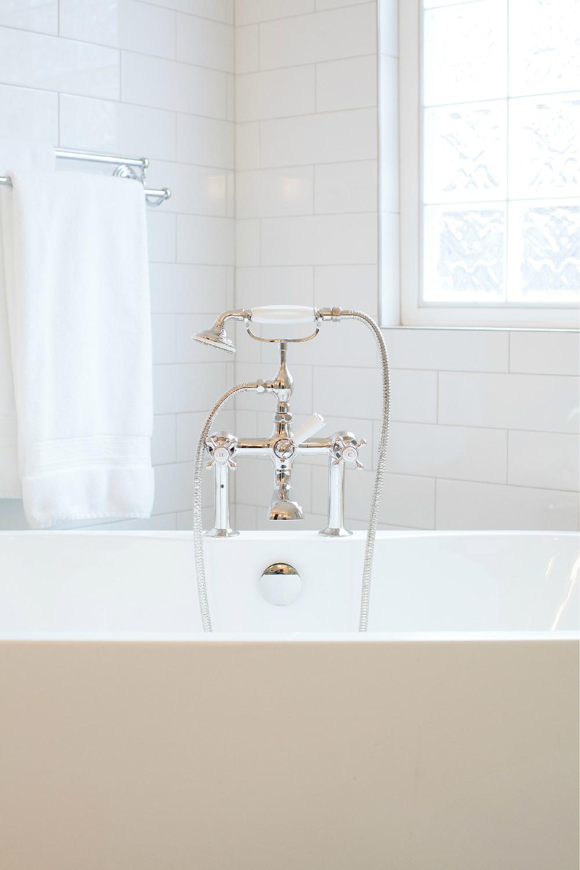 bath_55844504bfb73.jpg