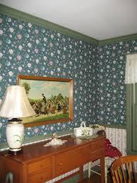 wallpaper.jpeg