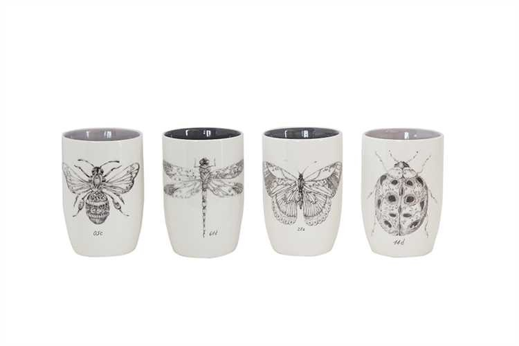 insect_cups_1024x1024.jpg