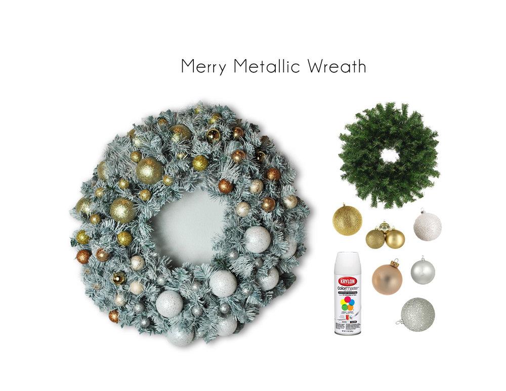 merry metallic.jpg