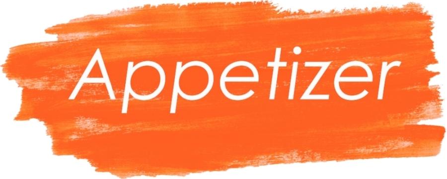 appetizer .jpg