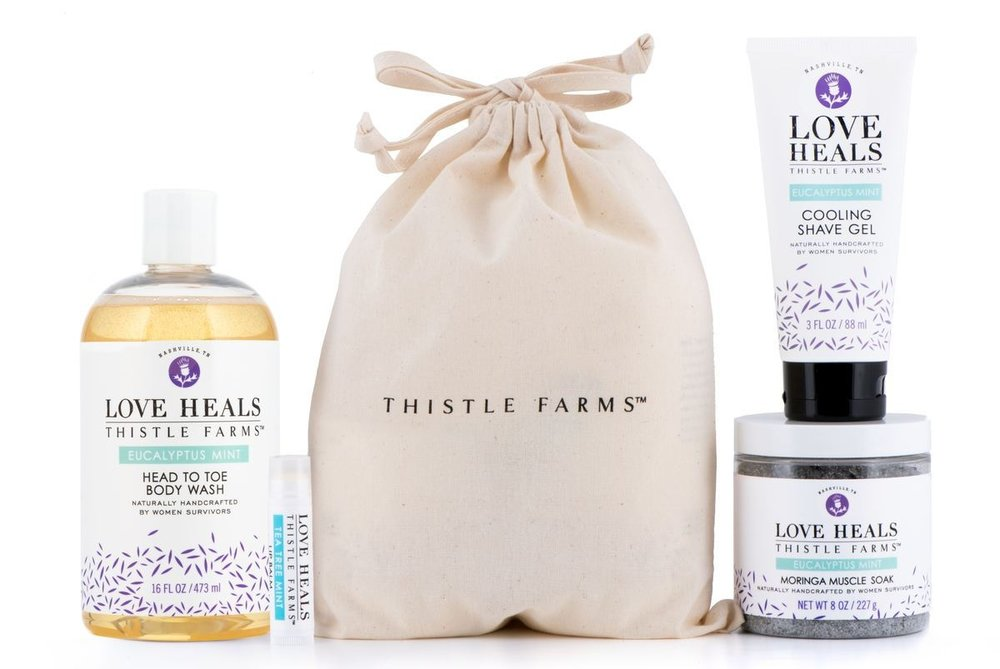 https://thistlefarms.org/collections/bath-body/products/reenergize-set