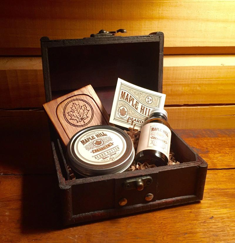 https://maplehillbeard.com/collections/gift-boxes/products/small-gift-box
