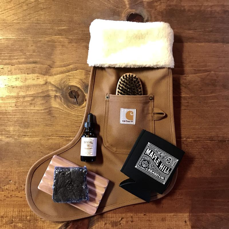 https://maplehillbeard.com/collections/accessories/products/christmas-stocking
