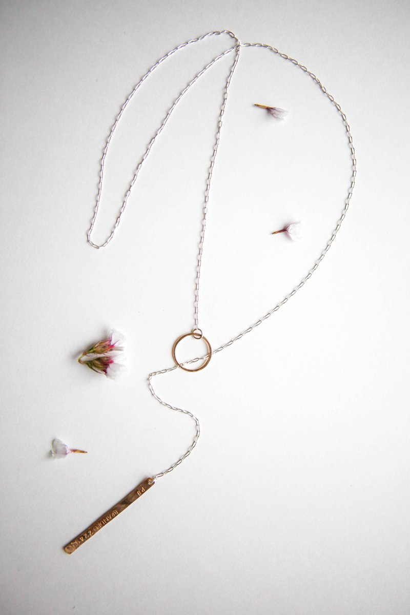 https://www.brandedcollective.com/collections/accessories/products/textured-mixed-metal-lariat-necklace