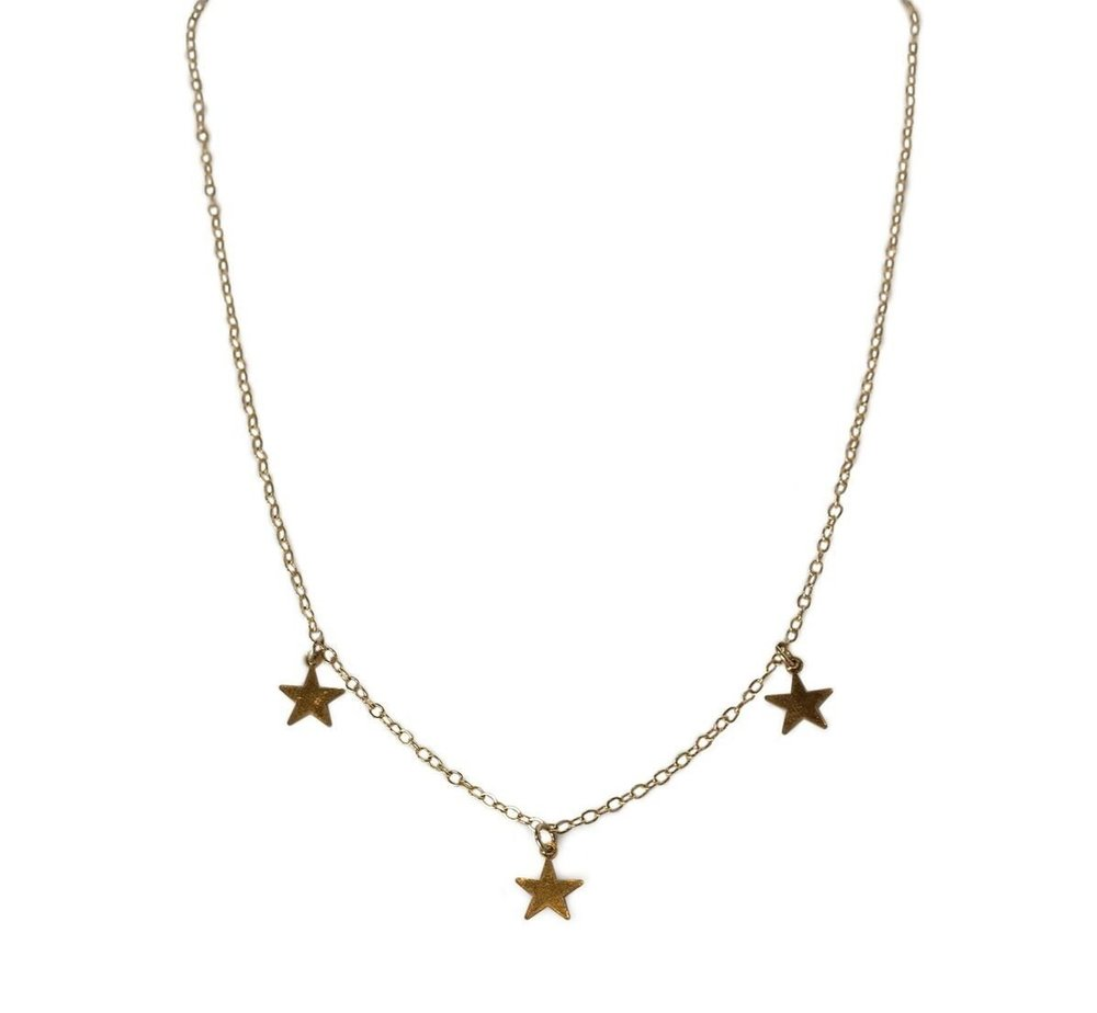 https://www.livefashionable.com/collections/necklaces/products/orion-choker Orion Choker $54.00