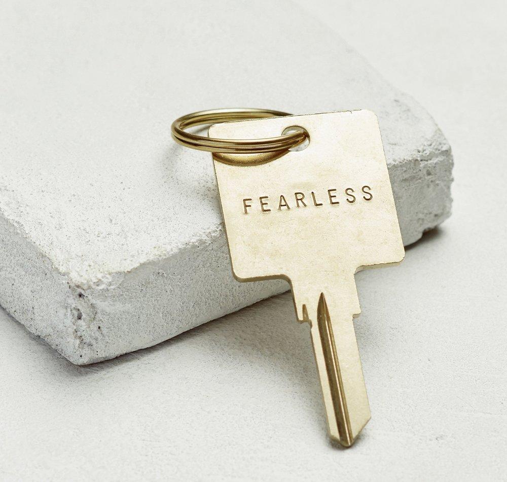 https://www.thegivingkeys.com/collections/keychains/products/original-keychain?variant=29406465105 Original Keychain $25.00