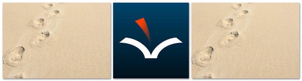 Es verdaderamente multitarea, disfruta de tus libros mientras consultas tu dispositivo ...