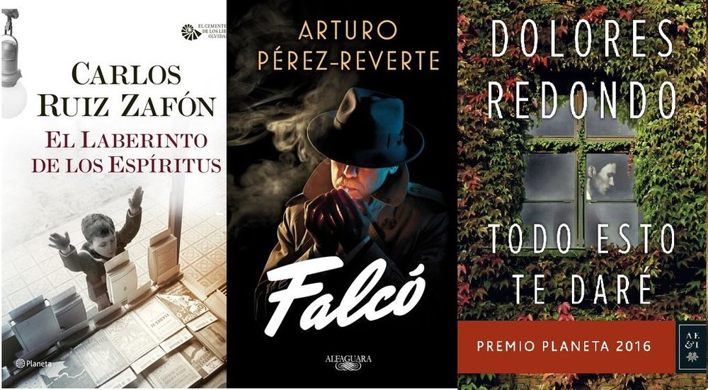 Dolores-Redondo-Perez-Reverte-Navidad_984211578_5100930_1020x562.jpg