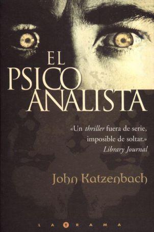 el_psicoanalista.jpg