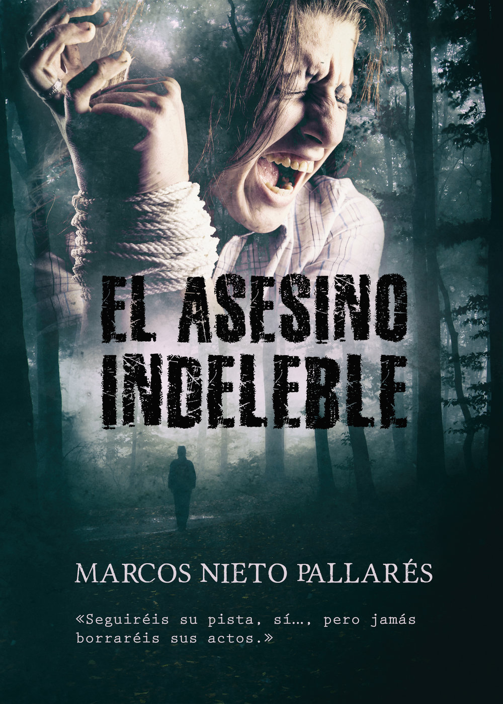 1amazon-asesino-indeleble-1.jpg
