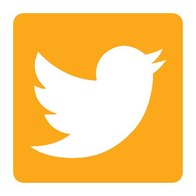 Twitter-LTM-04.png