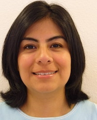 Sayra Alcazar
