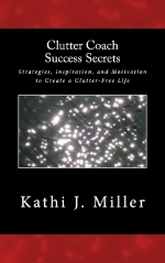 Clutter_Coach_Succes_Cover_for_Kindle.jpg