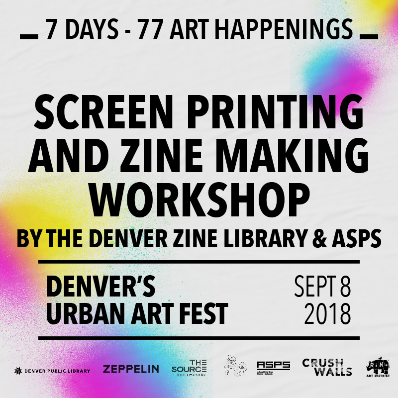 I_screen+zine.jpg