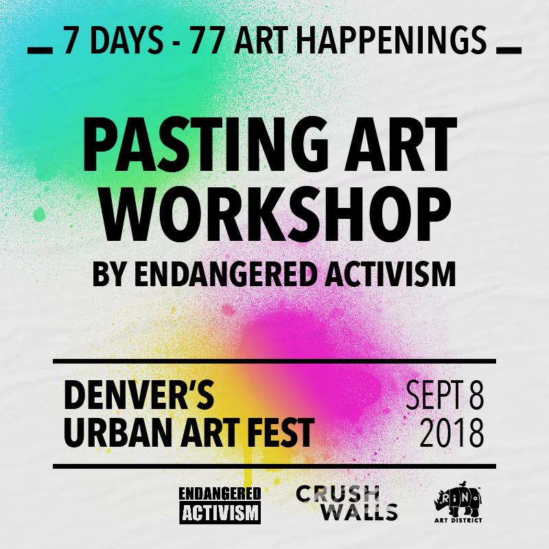 I_Pasting Art Workshop.jpg