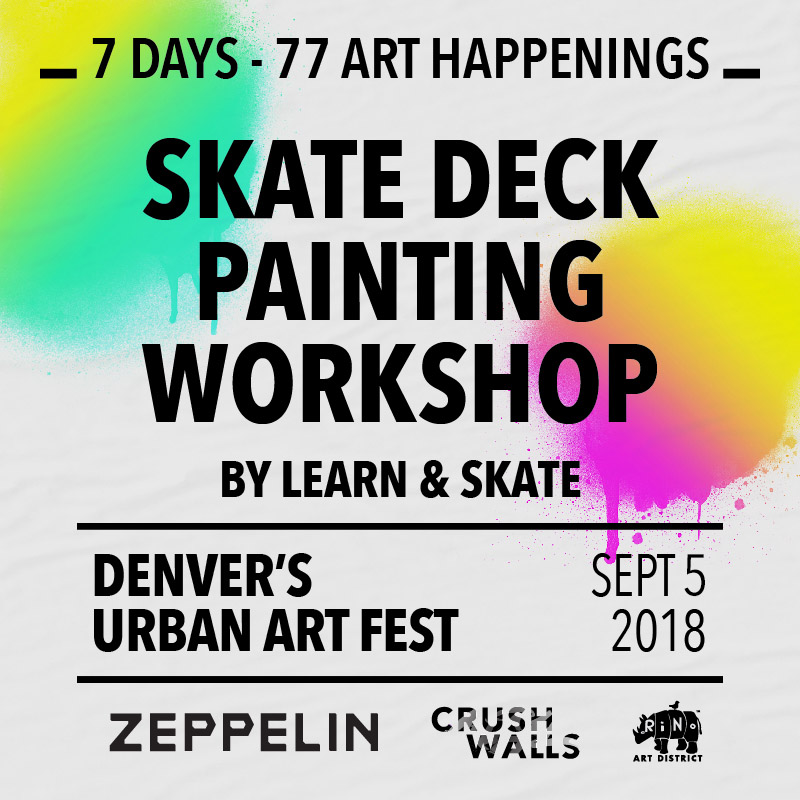 I_skate_deck.jpg