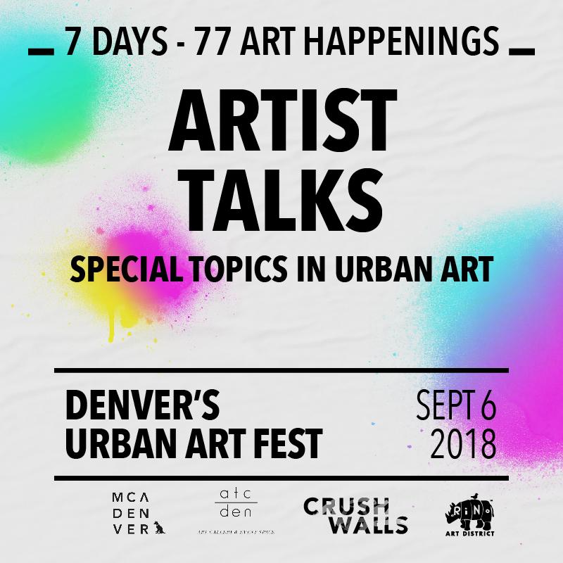 I_artist_talk.jpg