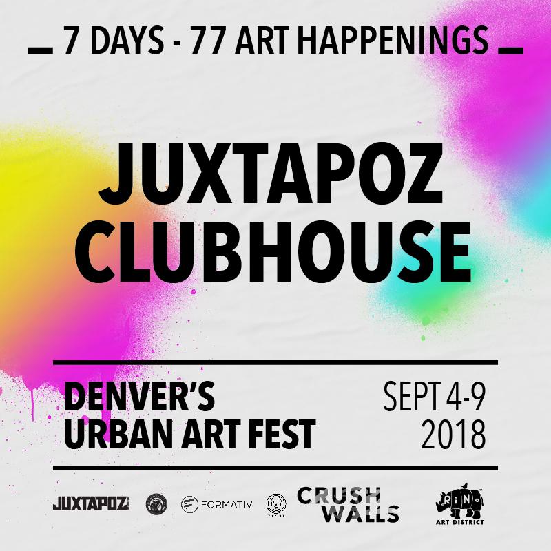 I_juxtapoz_clubhouse.jpg