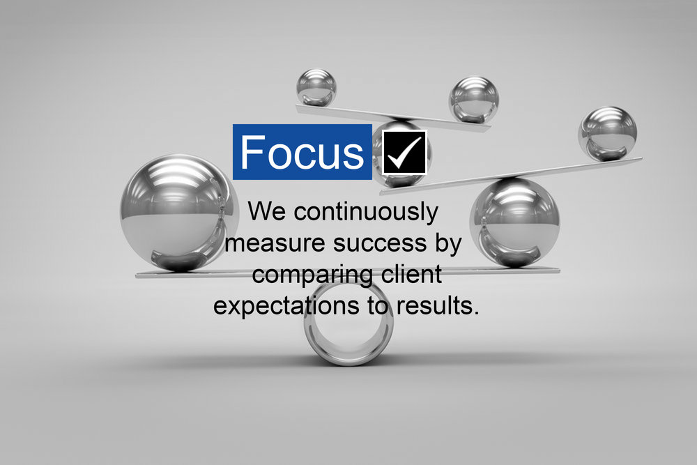 customer focus.jpg