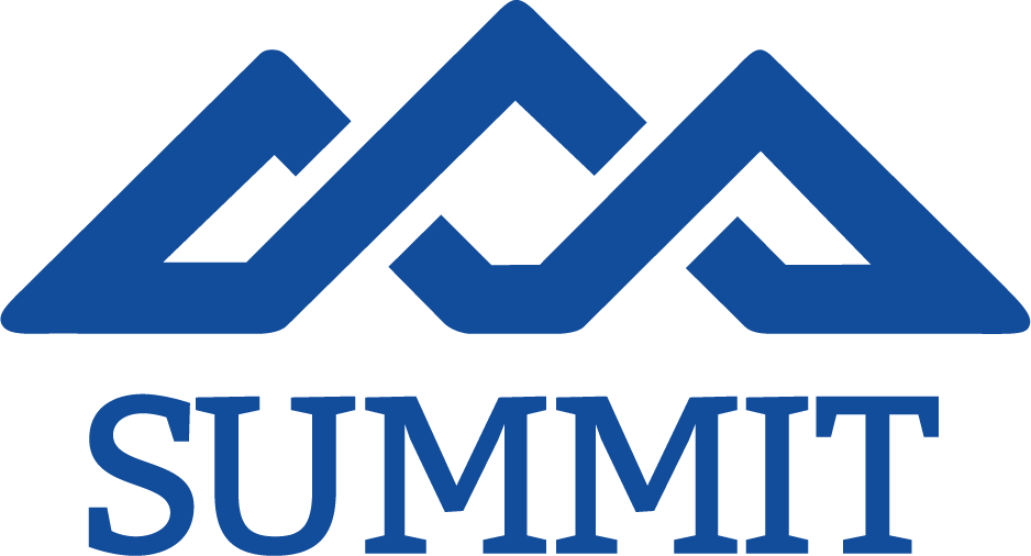 Summit-Tech-Logo---BLUE_NEW.png