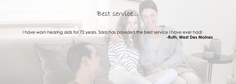 Best service copy.jpg