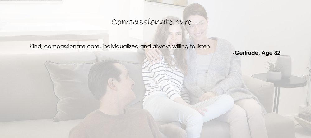 Compassionate Care copy.jpg
