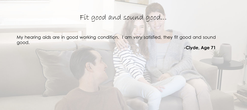 Fit good and sound good copy.jpg