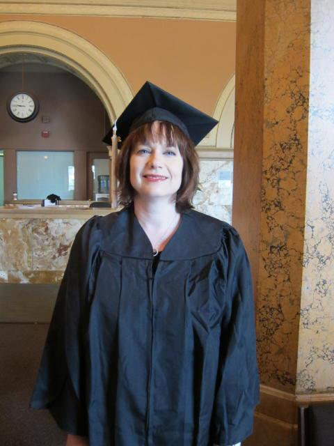 Marlise Fein_College Graduation Picture May 4, 2012.jpg