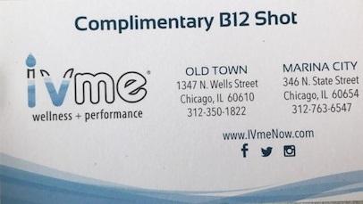 IVME CARD.jpg