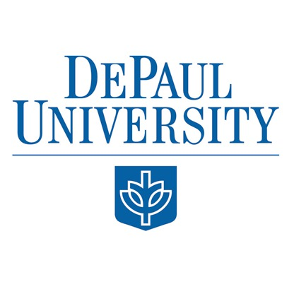 depaul-university_416x416.jpg