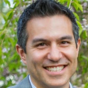 Steve Ogo Board Member & Growth Strategy