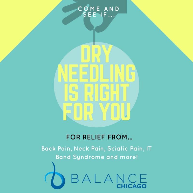 Dry Needling.jpg